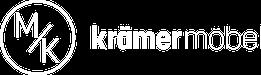 MK Möbel