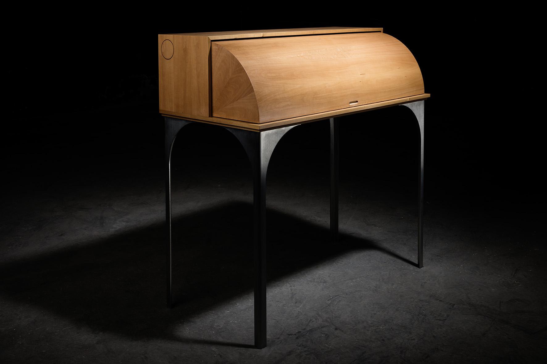 mk m bel ma gefertigte m belst cke aus heidelberg. Black Bedroom Furniture Sets. Home Design Ideas
